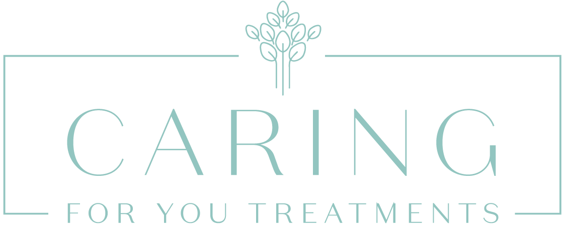 Caring For You Treatments
