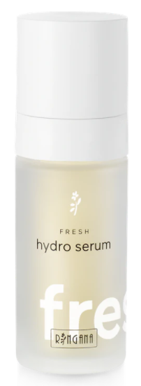 Hydrating serum for your skin