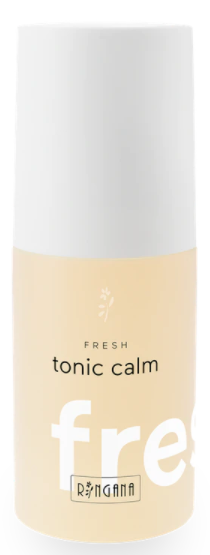 Tonic calm what products do I use